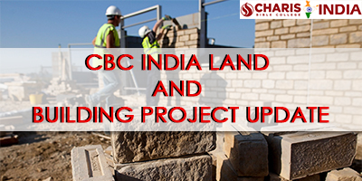 CBC - Andrew Wommack Ministries India